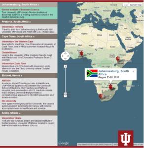 WPAfricaMap
