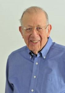 Joseph Belth