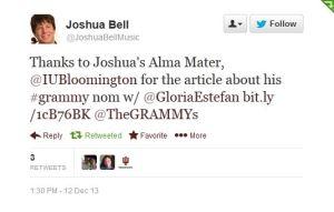 josh_bell_tweet