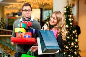 WideModern_HolidayShopping_122013620x413