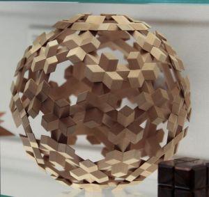 polyhedron_puzzle
