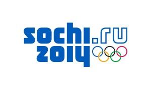Sochi Olympic logo