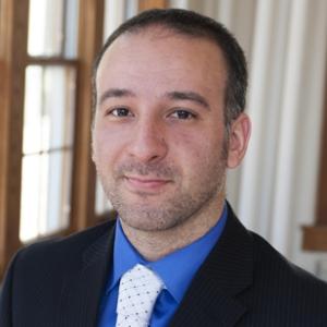 Emilio Ferrera