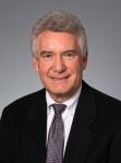 Paul Helmke