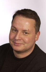 Lars Willnat