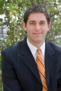 Joel Schumm