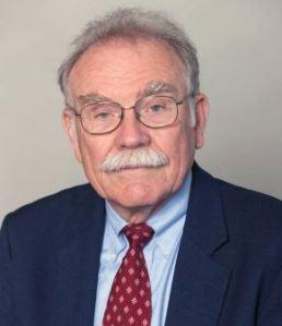 John Mikesell