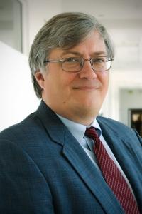 Richard Magjuka