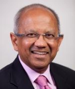 Sumit Ganuly