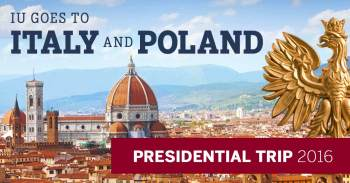 italy-poland-1200x630